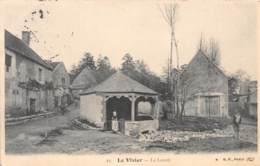 41 - LOIR ET CHER / 412906 - Le Vivier - Le Lavoir - Autres Communes