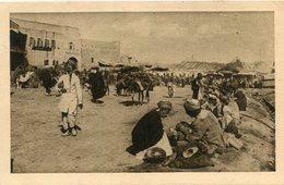 IRAQ(MOSSOUL) CORDONNIER - Iraq