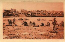 IRAQ(MOSSOUL) LAVEUSE - Iraq