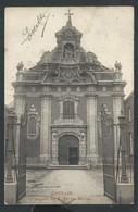 +++ LOUVAIN - LEUVEN - Chapelle De ND Des Fièvres    // - Leuven
