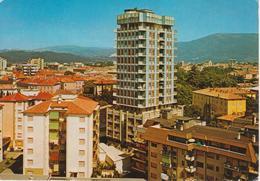 GORIZIA Panorama - Gorizia