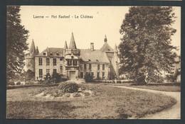 +++ LAARNE - LAERNE - Le Château - Kasteel     // - Laarne