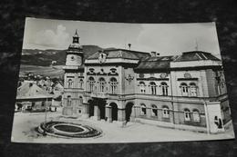 3994   RUZOMBEROK - Slovakia