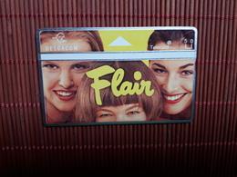 P 293 Flair  431 B  (Mint,Neuve) Rare - Belgique