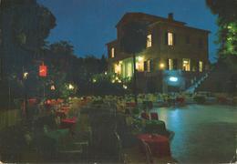 PORTO SAN GIORGIO DANCING NIGHT    (693) - Commercio