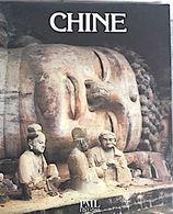 CHINE Par Jogoslovenska Revija Aux Editions PML En 1990. Très Bon état - Voyages