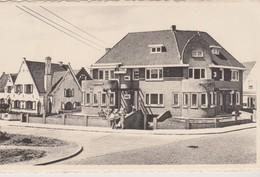 Duinbergen Bij Knokke - Knokke