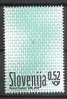 SLOVENIA,,SLOWENIEN 2018,CENTENARY OF THE FIRST  WORLD WAR,WW1,,THE ISONZO FRONT,MNH - WW1 (I Guerra Mundial)