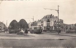 Saint-Quentin.  Place Dufour-Denelle - Saint Quentin