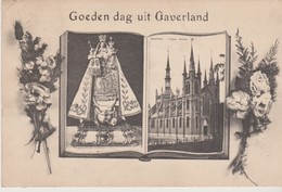 Goedendag Uit  Gaverland - Gavere