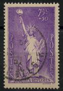 France (1936) N 309 (o) - France