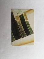 Grand Hyatt Beijing China - Hotel Keycards