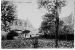 Baugé Maine Loire La Gouberie 1910 état Superbe - France