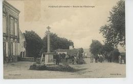 PUGNAC - Route De L'Ombrage - Autres Communes