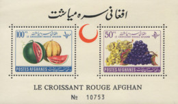 Ref. 281299 * NEW *  - AFGHANISTAN . 1961. - Afghanistan