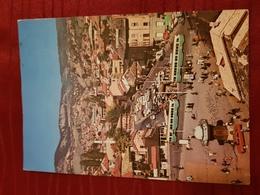 SARAJEVO, ORIGINAL VINTAGE POSTCARD - Bosnie-Herzegovine