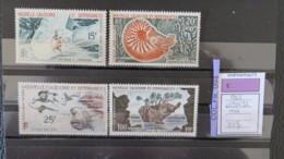 NEW CALEDONIA- NICE MNH STAMP - Francia (vecchie Colonie E Protettorati)