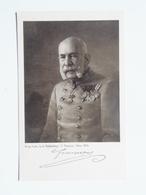 5144 Prima Guerra Pubblicitaria Pubblicita Militare 1915 Offizielle Karte Fur Rotes Kreuz Croce Rossa Nr 542 - Weltkrieg 1914-18