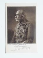 5146 Prima Guerra Pubblicitaria Pubblicita Militare 1915 Offizielle Karte Fur Rotes Kreuz Croce Rossa Nr 544 - Weltkrieg 1914-18