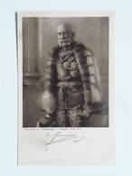5148 Prima Guerra Pubblicitaria Pubblicita Militare 1915 Offizielle Karte Fur Rotes Kreuz Croce Rossa Nr 546 - Weltkrieg 1914-18