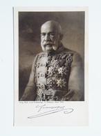 5150 Prima Guerra Pubblicitaria Pubblicita Militare 1915 Offizielle Karte Fur Rotes Kreuz Croce Rossa Nr 548 - Weltkrieg 1914-18