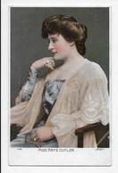 Miss Kate Cutler - Beagles 1148 - Theatre