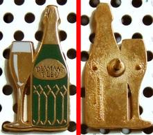 Arthus Bertrand : Champagne DIAMANT BLEU - Arthus Bertrand