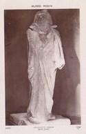 Museum Musee Auguste Rodin - Balzac , Lapina & Fils Paris - Sculptures