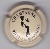 RILLY LA MONTAGNE N°5 - Champagne
