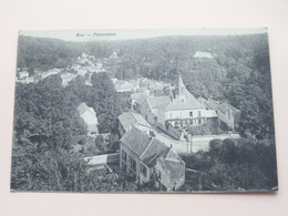 Panorama BUC ( Leclercq ) Anno 19?? ( Zie/voir Photo ) ! - Buc