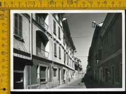 Novara Ghemme - Novara