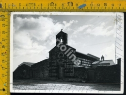 Oristano Ghilarza - Oristano