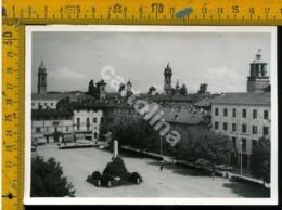 Cuneo Savigliano - Cuneo