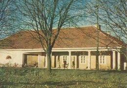Estonia - Koeru Inn.   B-3313 - Estonia