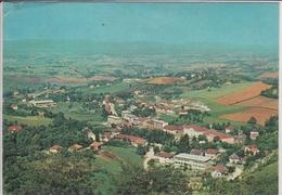 CAZIN PANORAMA  AIR VIEW - Bosnië En Herzegovina