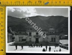 Reggio Calabria Scilla - Reggio Calabria