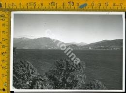 Verbania Lago Maggiore Ghiffa Santa Trinità - Verbania