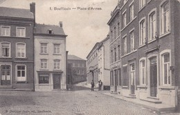 Bouffioulx Place D Armes - Other