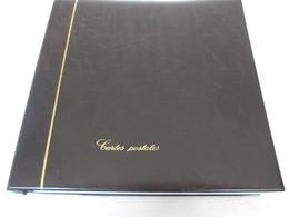 Magnifique Album De 391 Cartes Postales Ancienne De L'YONNE [89], Villages, Gares Belles Animations [Selection] - Postcards
