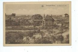 Oostduinkerke Duinpark Les Dunes De Mer - Oostduinkerke