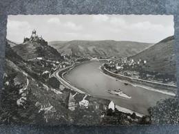 An Der Mosel - Cochem