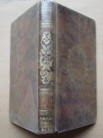 HISTOIRE COMPLETE DES NAUFRAGES-Évènements & Aventures De Mer-1836-..pirates,pêche à La Baleine...gravures. - Libros, Revistas, Cómics