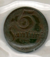 BALTIC:LATVIA#COINS# IN MIXED CONDITION#.( LAT-250CO-1 (02) - Lettonie