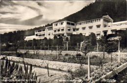 ISLA BALEARES  FORMENTOR  El Hotel Formentor  ..... - Formentera