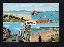 Irlande / Tralee / Vues Multiples - Kerry