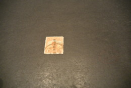 K17468 - Stamp Used China Junk Overprinted - Sinkiang 1915-49