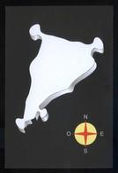Ilustrador *Olga Delgado* Publicidad *Campanya Maragall - Ciutadans Pel Canvi* Nueva. - Partidos Politicos & Elecciones