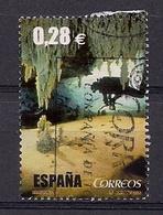 ESPAÑA 2005 - EDIFIL Nº 4193 A - USADO - 2001-10 Gebraucht