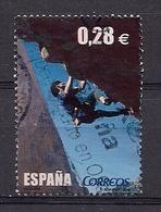 ESPAÑA 2005 - EDIFIL Nº 4193 F - USADO - 2001-10 Gebraucht