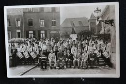 R-36 / Fanfare De Musique - Muziek Fanfare  - Ace. Ver.  Scandalti Opgericht 15 Juli 1952 - Maastricht - Kessetskade 62 - Maastricht